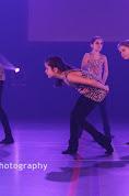 Han Balk Voorster dansdag 2015 ochtend-1915.jpg