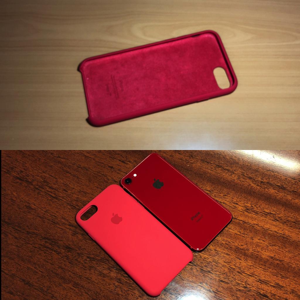 아이폰8실리콘케이스02