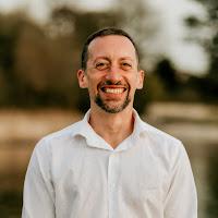 Davide Piga Profile Image