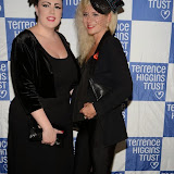 WWW.ENTSIMAGES.COM -   Victoria Grant  at  Terrence Higgins Trust's The Supper Club after-party at One Mayfair, North Audley St, London November 6th 2013   Photo Mobis Photos/OIC 0203 174 1069