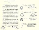 Francobolli Resistenza - libearazione.jpg