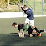 Moratalaz 2 - 0 Alcobendas Levit  (59).JPG