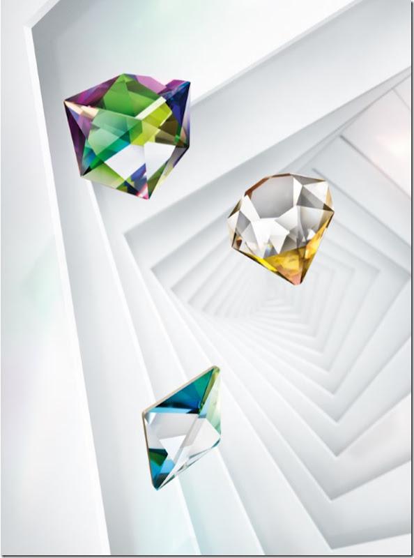 tilt-fancy-stones