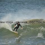 _DSC7594.thumb.jpg