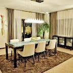 Villa Dining Room 1.jpg