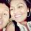 Mohita Iyer's profile photo