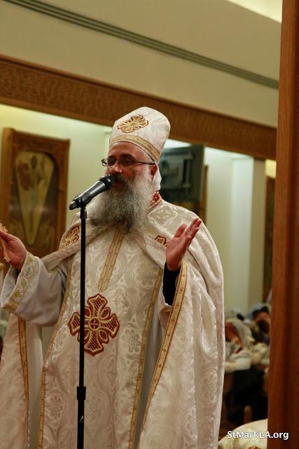 Feast of the Nativity 2012 - _MG_1614.JPG