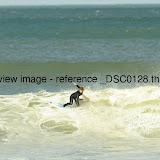 _DSC0128.thumb.jpg