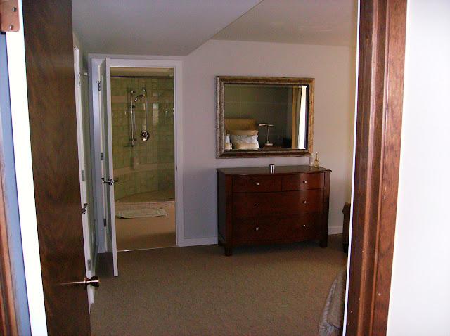 Bathroom Remodel - Alvarez%2B010.jpg