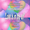 Affiche Love is in the air - 10 februari 2007 (versie 2).jpg