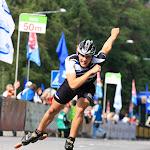13.08.11 SEB 5. Tartu Rulluisumaraton - sprint - AS13AUG11RUM039S.jpg