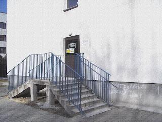 Półki (choć nie tylko moje)