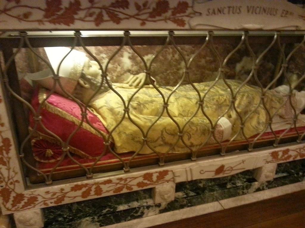 Sarsina św. Vicino 2015 - 20150129_165142.jpg