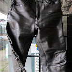 east-side-re-rides-black-leather-sidelace-pants-rerides_8439.jpg