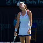Agnieszka Radwanska - Dubai Duty Free Tennis Championships 2015 -DSC_7796.jpg