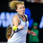 Anna-Lena Friedsam - 2016 Australian Open -DSC_1807-2.jpg