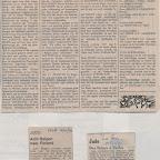 1975 - Krantenknipsels 17.jpg