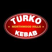 Turko Kebab Northwood
