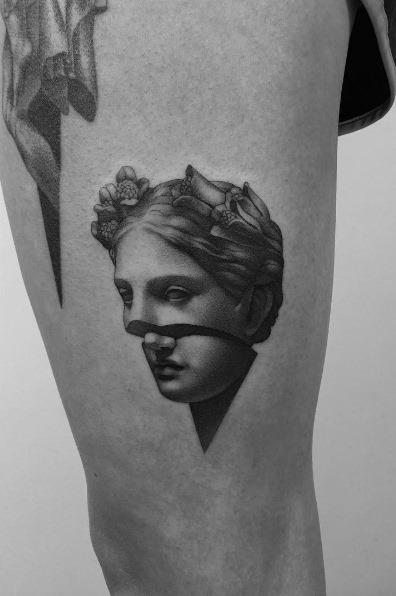 este_corte_de_escultura