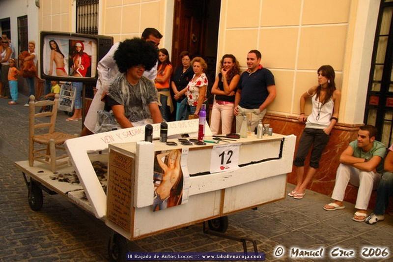 III Bajada de Autos Locos (2006) - AL2006_032.jpg