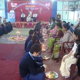 VKV Balijan Matru Puja (12).JPG