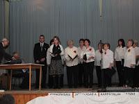 01 Lekenyében a rendezvényt a Gömörhorkai Református Gyülekezet énekkara nyitotta meg.JPG