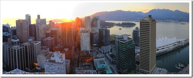 150629_Vancouver_pano_from_Lookout