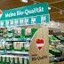 النمسا تطور استراتيجية حيوية جديدة للزراعة