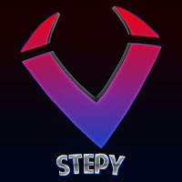 Stepy Gaming contact information