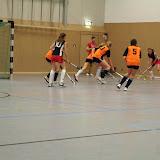Testspiel Mädchen+Damen vs. Greifswald - IMGP6381.JPG