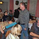 Clubabend Erste Hilfe am Menschen: 09. Oktober 2015 - DSC_0329.JPG