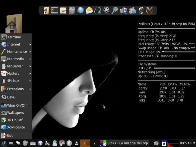 4mlinux-13-m.jpg