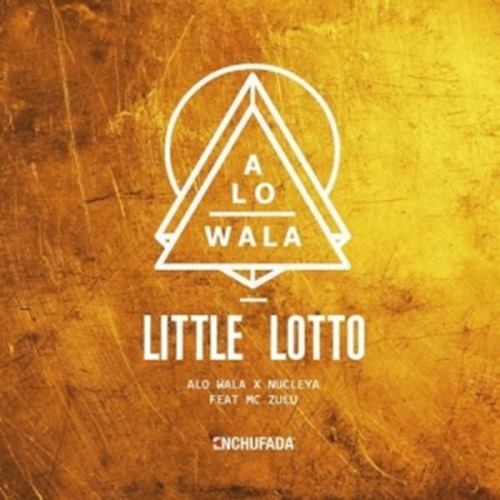 Little-Lotto-Nucleya