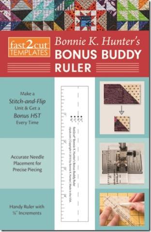 bonusbuddy