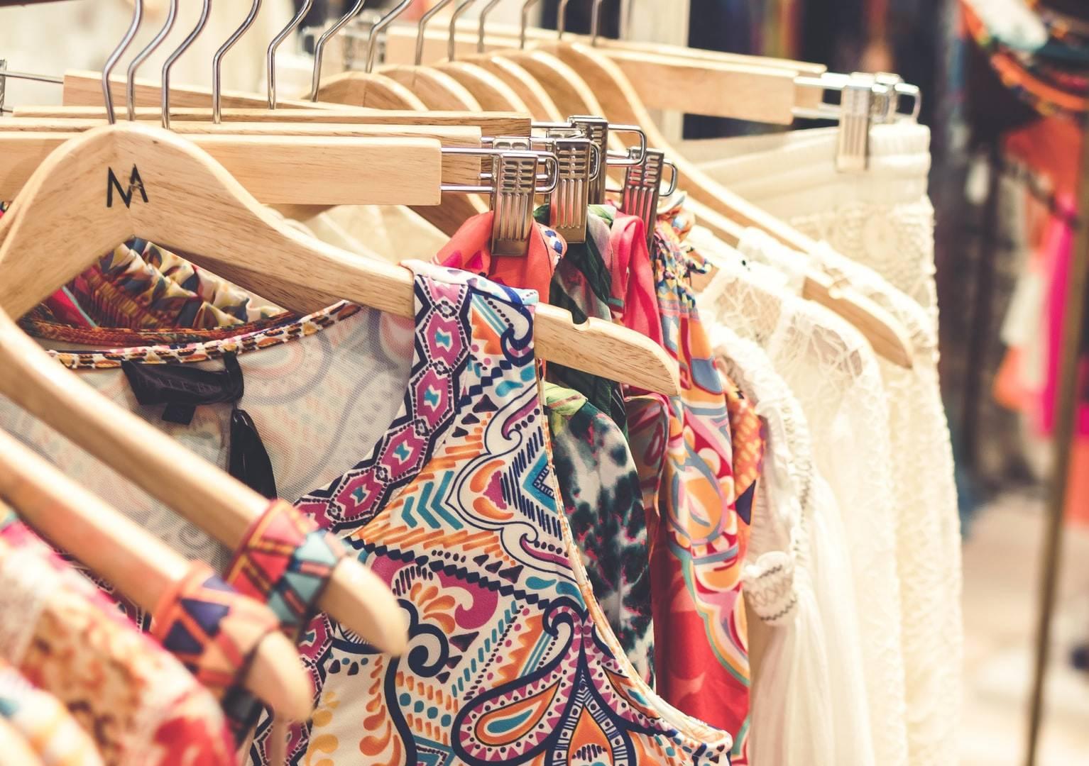 Tempat Reseller Jual Beli Online Baju Batik