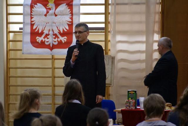 Konkurs o Św. Janie z Dukli - DSC01150_1.JPG