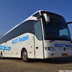 Nieuwe Tourismo Milot Reizen (10).jpg