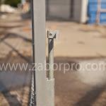Ограждение забор (2).jpg