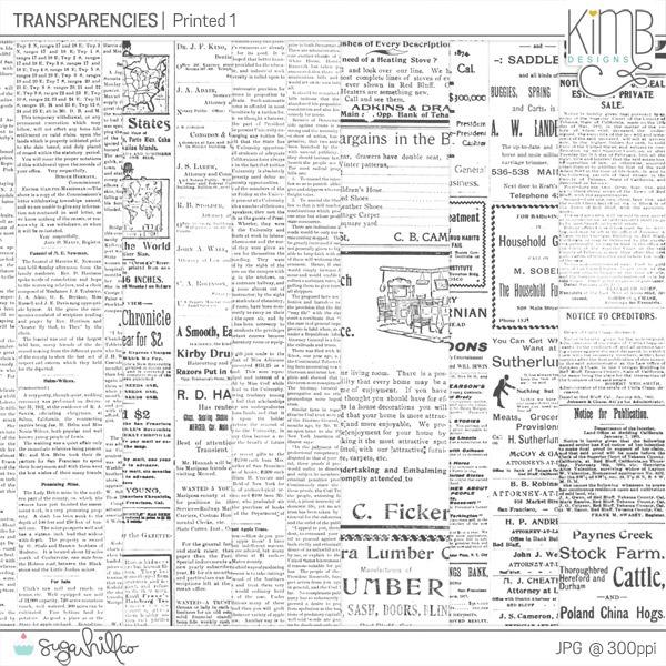 kb-Overlays_Print1_6