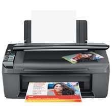 Download Epson CX4400  printer driver