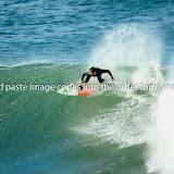 _PVJ7413.jpg