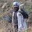 Satvinder Singh's profile photo