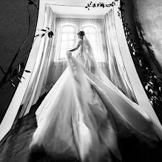 Wedding photographer Kamil Gadzhiev (KG31). Photo of 02.02.2015