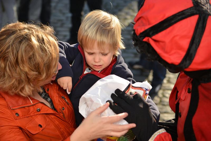Sint 2014 re_DSC_2766.JPG