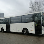 Mercedes van Pouw bus 202/4285