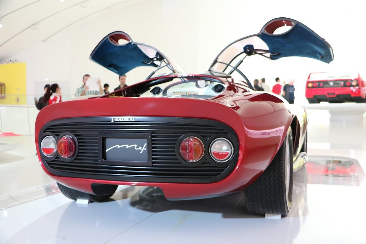 Modena - Enzo Museum 0035 - 1969 Thomassima 3.jpg
