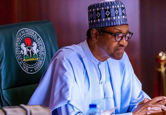 Revised 2020 budget: National Assembly complex to get N27.7 Billion for renovation, Education and health gets HUGE cuts