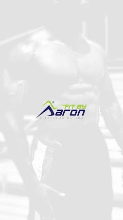 Fit By Aaron