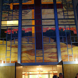 Our Lady of Sorrows Liturgical Feast - IMG_2477.JPG