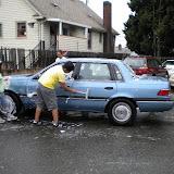 Tibetan Sunday School: Car Wash Fundraiser - Car%2BWash%2B-%2BJune%2B2010%2B018.jpg